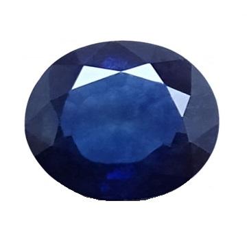 नीलम रत्न धारण करने से पहले इस पोस्ट का अवश्य अध्यन करे।Before wearing Blue Sapphire gemstone, you must read this post.