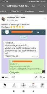Testimonial-feedback-astrologer amit kudwal -kudwal gems (15)