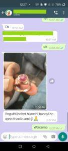 WhatsApp Image 2021-08-18 at 11.51.33 AM