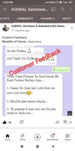 testimonial-feedback-gemastone and rudraksha-kudwalgems (12)
