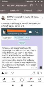 testimonial-feedback-gemastone and rudraksha-kudwalgems (17)