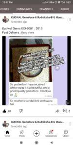 testimonial-feedback-gemastone and rudraksha-kudwalgems (21)