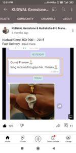 testimonial-feedback-gemastone and rudraksha-kudwalgems (22)