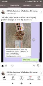 testimonial-feedback-gemastone and rudraksha-kudwalgems (27)