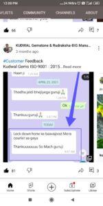 testimonial-feedback-gemastone and rudraksha-kudwalgems (31)