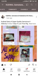 testimonial-feedback-gemastone and rudraksha-kudwalgems (4)