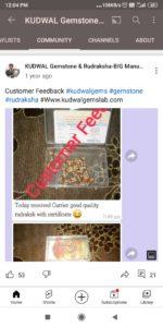 testimonial-feedback-gemastone and rudraksha-kudwalgems (9)