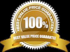 best-price--