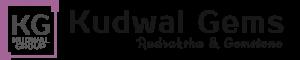 kudwal_gems_logo